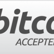 bitcoinacceptedtoshow-500x500