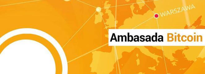 ambasada-bitcoin-w-warszawie-czemu-ma-sluzyc_572871