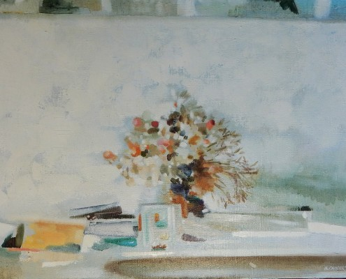 martwa-natura-srebrno-biala-46x61-cm-1999